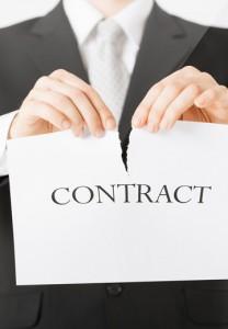 Vaststellingsovereenkomst-bepalen (1)